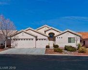 8922 Frasure Falls Avenue, Las Vegas image