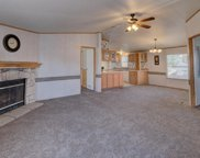 105 Orchard Place, Belen image