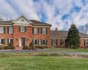 1014 Arlington Oaks  Terr, Chesterfield image