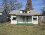 1258 Lawrence  Avenue, Indianapolis image