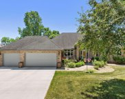 7956 Orchid Lane N, Maple Grove image