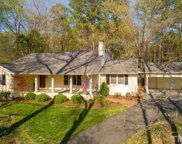 609 Sugarberry Road, Chapel Hill image