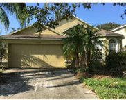 14732 Huntley Drive, Orlando image