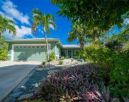 3771 15th AVE SW, Naples image