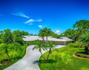 4635 SW Bimini Circle S, Palm City image