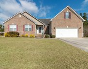 402 Stagecoach Drive, Jacksonville image