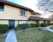 6144 Meadowhaven Lane, Las Vegas image