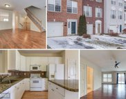 2102 PAXTON TERRACE, Frederick image