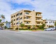 3401   E 1st Street   5, Long Beach image