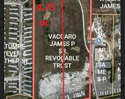 North Service Rd 4.5 Acres Unit #4.5, Unincorporated image