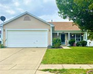 1270 Valley Forge  Drive, Indianapolis image
