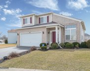 541 Kingsbrooke Crossing, Bolingbrook image