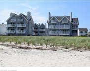 2 Saunders AVE 5, Old Orchard Beach image