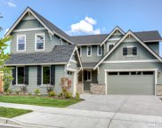 10827 NE 190th (#10) Place, Bothell image