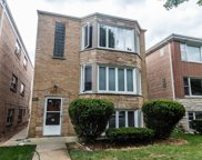 6037 W Lawrence Avenue, Chicago image