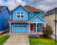 11258 4th Place SW, Seattle image