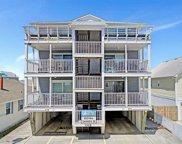 1305 Carolina Beach Avenue N Unit #1a, Carolina Beach image