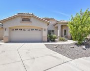 17733 W Club Vista Drive, Surprise image