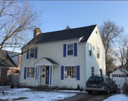 1622 Cedar Street, South Bend image