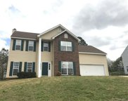 237 Pond View, Fort Mill image