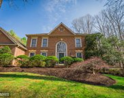 6831 BRIMSTONE LANE, Fairfax Station image