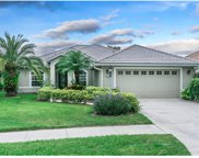 2788 Royal Palm Drive, North Port image