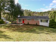 12 W Pennsbury Way W, Chadds Ford image