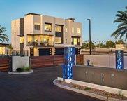 6850 E Mcdowell Road Unit #59, Scottsdale image