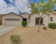 11718 W Mountain View Drive, Avondale image