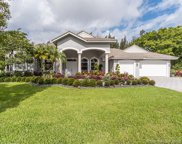 1903 Sw 132nd Way, Davie image