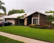 10207 Nw 7th Ct, Plantation image