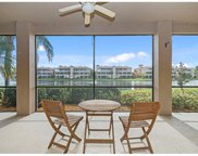 718 Regency Reserve Cir Unit 3102, Naples image