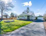 15718 E Valleyway, Spokane Valley image