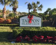 1845 Tarpon Lane Unit #G103, Vero Beach image
