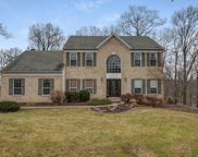 9 OXFORD RD, Mount Olive Twp. image