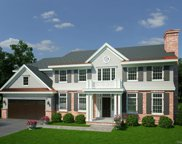 17 Circle Road, Scarsdale image