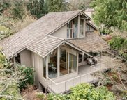 9311 Fauntleroy Wy SW, Seattle image