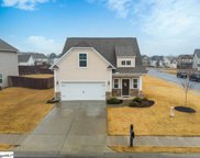 100 Chadmore Street, Simpsonville image