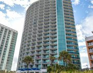 107 S Ocean Blvd. Unit 1904, Myrtle Beach image