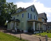 410 Genesee Street, Rochester image