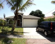 220 Nw 7th Ave, Dania Beach image
