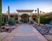 31 Clancy Lane Estates, Rancho Mirage image