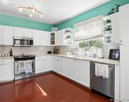 1115 Cherrypalm Ln, Hollywood image
