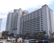 3000 N Ocean Blvd. Unit 1426, Myrtle Beach image
