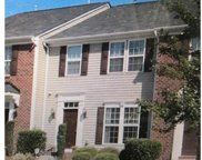 6416  Hasley Woods Drive, Huntersville image