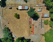 35687 Palomares Rd, Castro Valley image