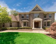 14 East Hill Court, Tenafly image