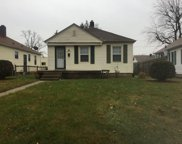 4617 Young  Avenue, Indianapolis image