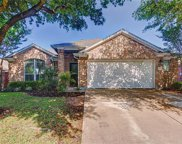 4331 Fairway Path, Round Rock image