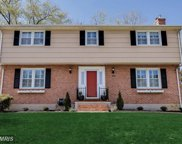 8323 CARRBRIDGE CIRCLE, Towson image